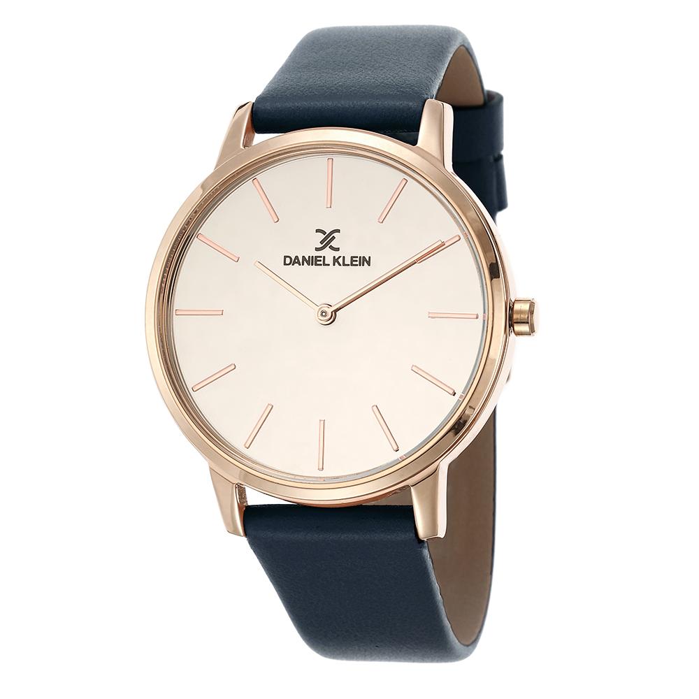 Ceas pentru dama, Daniel Klein Premium, DK.1.12417.7