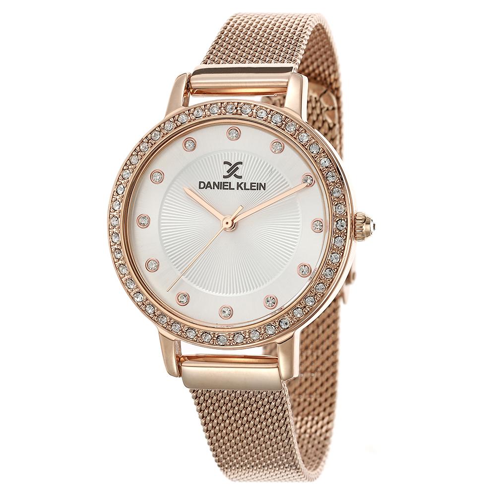 Ceas pentru dama, Daniel Klein Premium, DK.1.12418.2