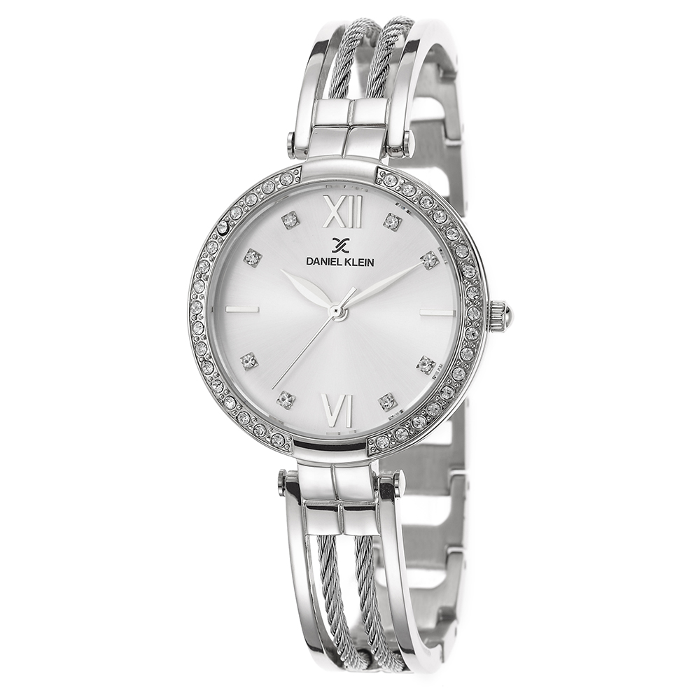 Ceas pentru dama, Daniel Klein Premium, DK.1.12422.1