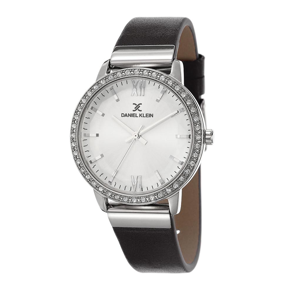 Ceas pentru dama, Daniel Klein Premium, DK.1.12424.1
