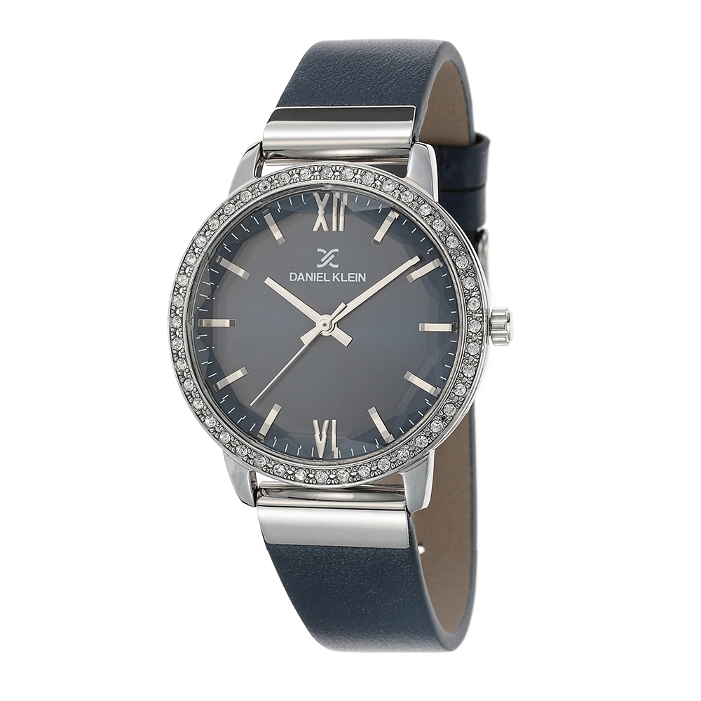 Ceas pentru dama, Daniel Klein Premium, DK.1.12424.2