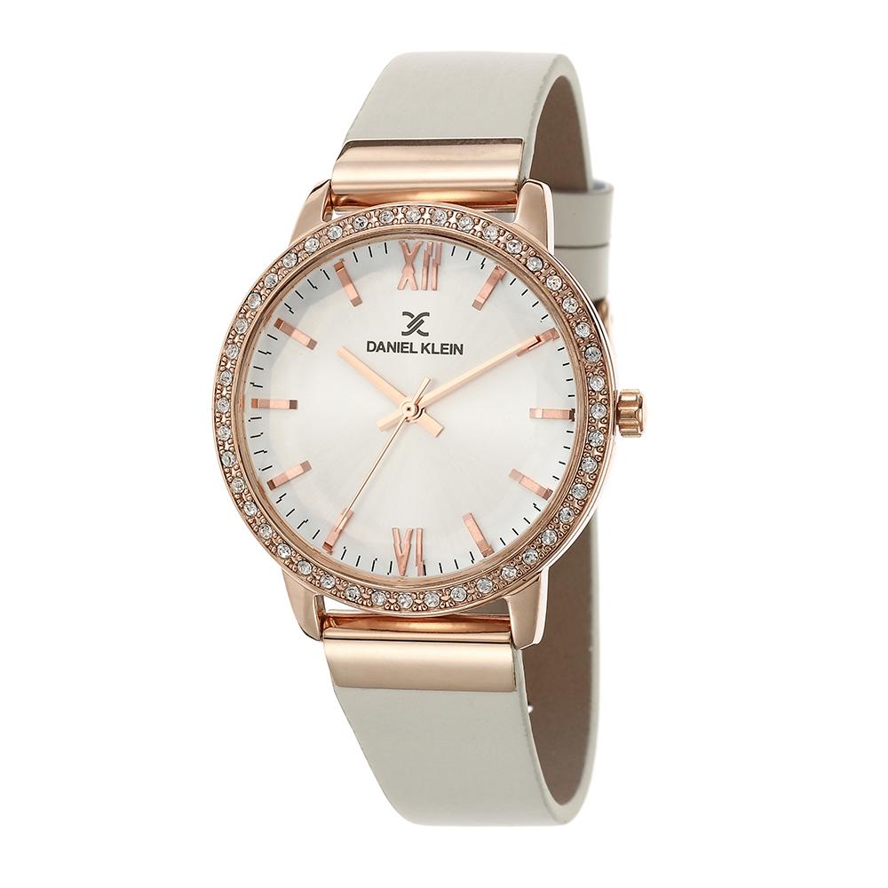 Ceas pentru dama, Daniel Klein Premium, DK.1.12424.4