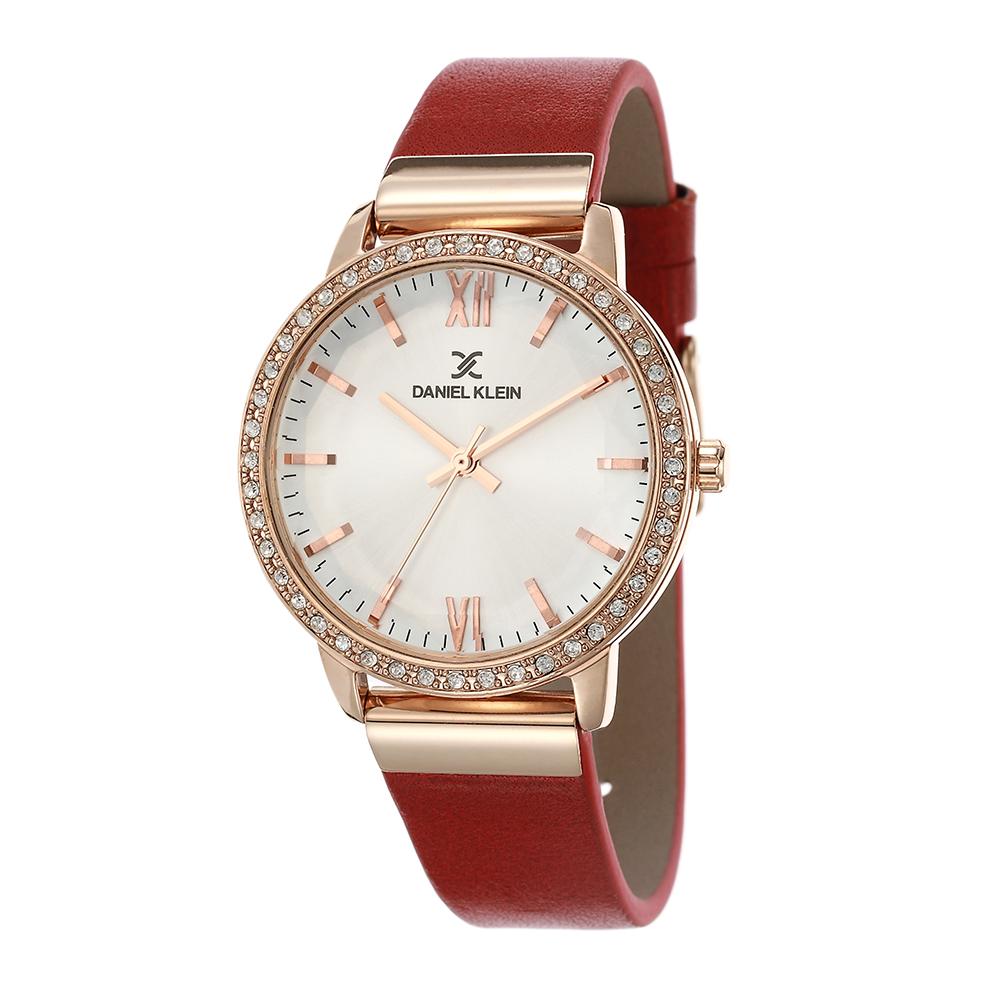 Ceas pentru dama, Daniel Klein Premium, DK.1.12424.5