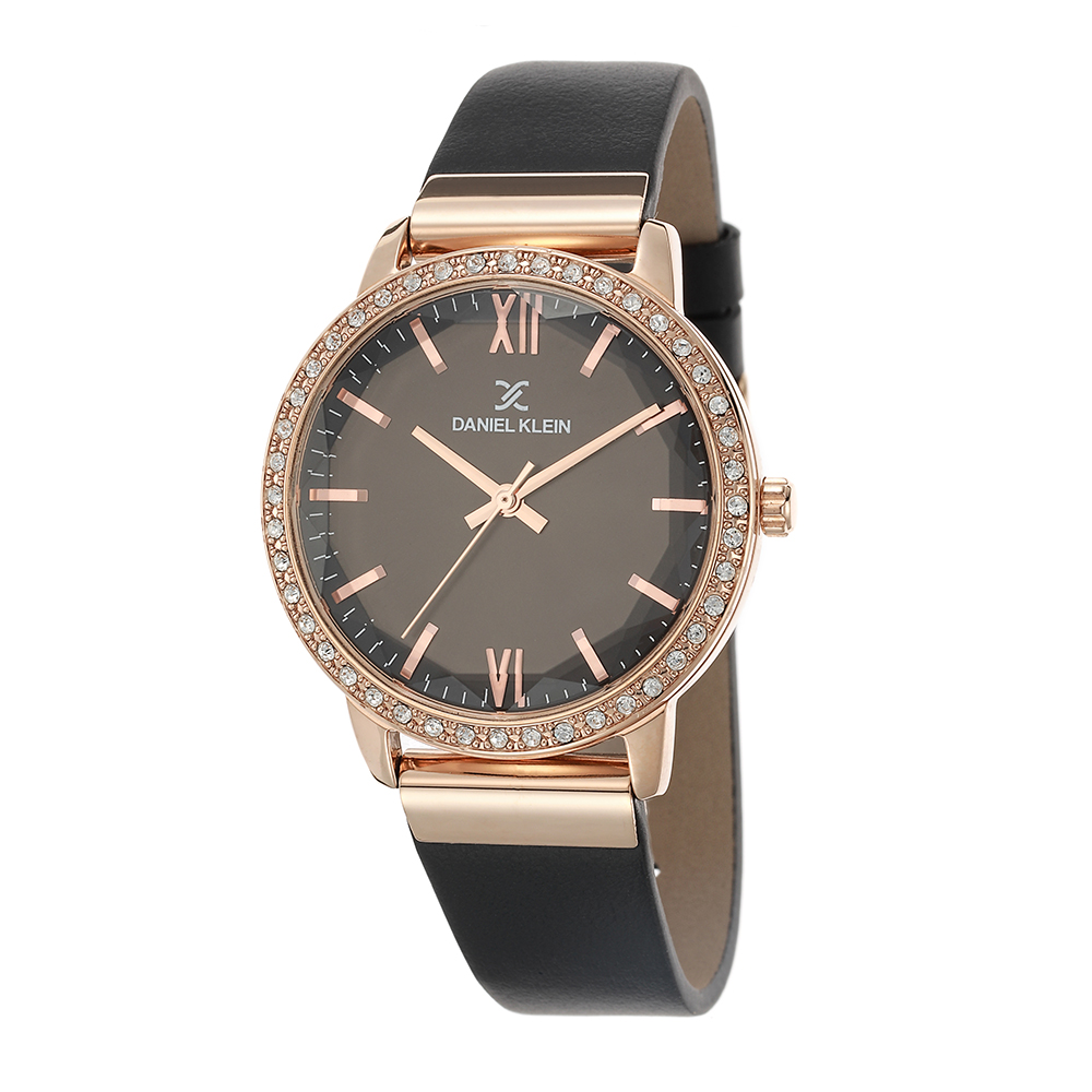 Ceas pentru dama, Daniel Klein Premium, DK.1.12424.6