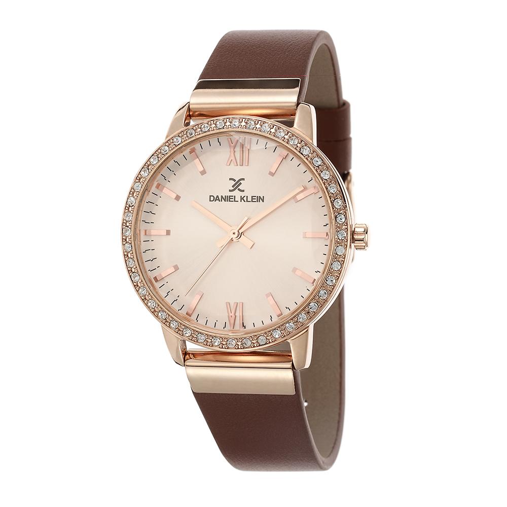 Ceas pentru dama, Daniel Klein Premium, DK.1.12424.7