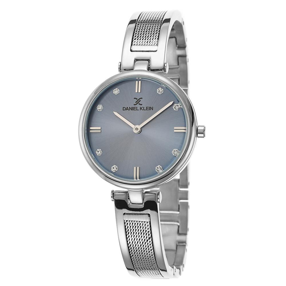Ceas pentru dama, Daniel Klein Premium, DK.1.12425.2
