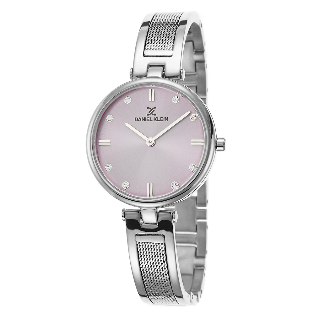 Ceas pentru dama, Daniel Klein Premium, DK.1.12425.6