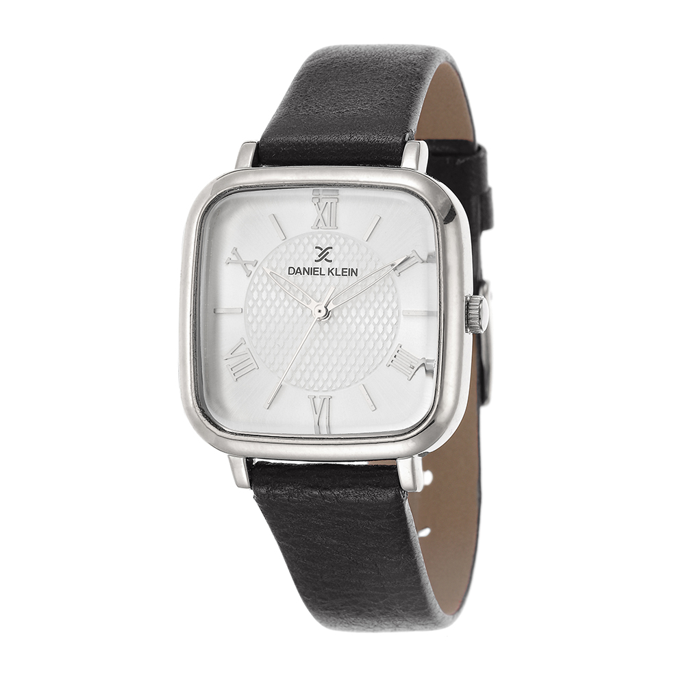 Ceas pentru dama, Daniel Klein Premium, DK.1.12430.1