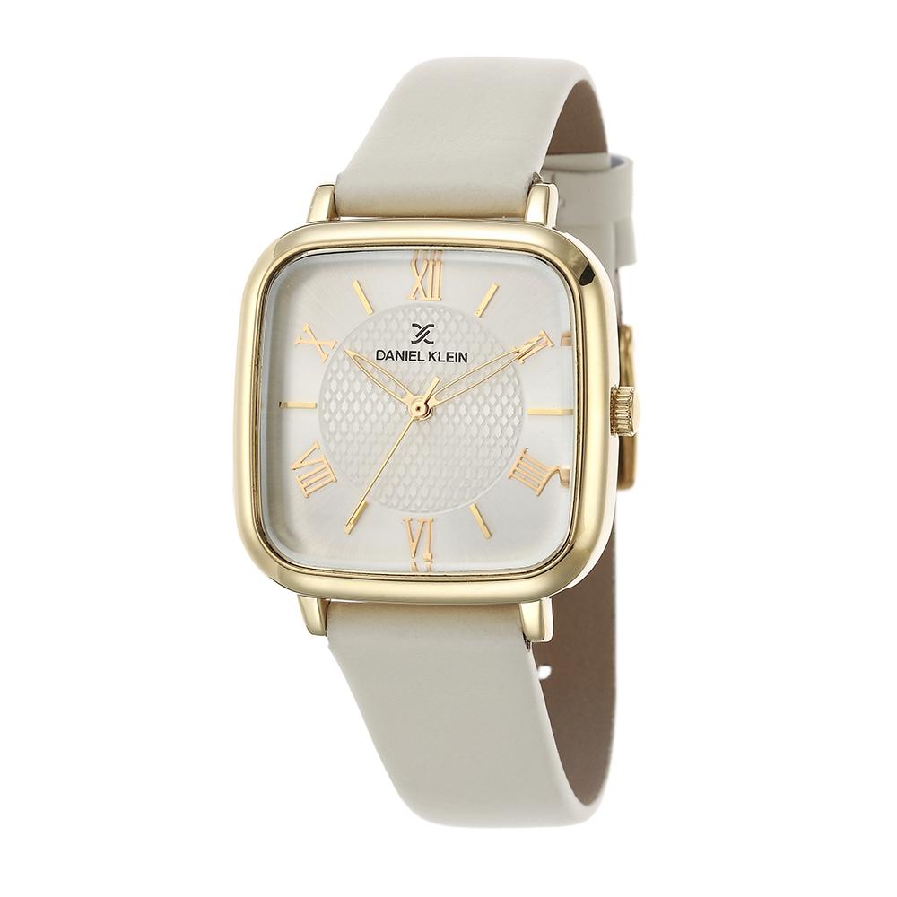 Ceas pentru dama, Daniel Klein Premium, DK.1.12430.2