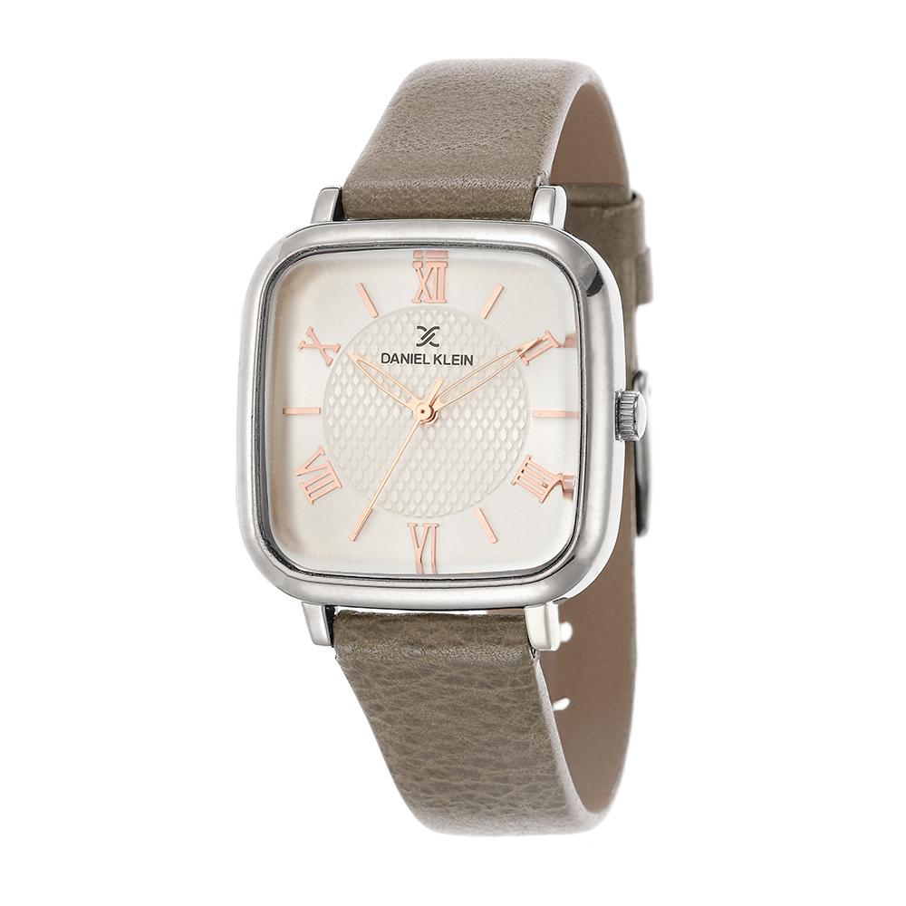 Ceas pentru dama, Daniel Klein Premium, DK.1.12430.3