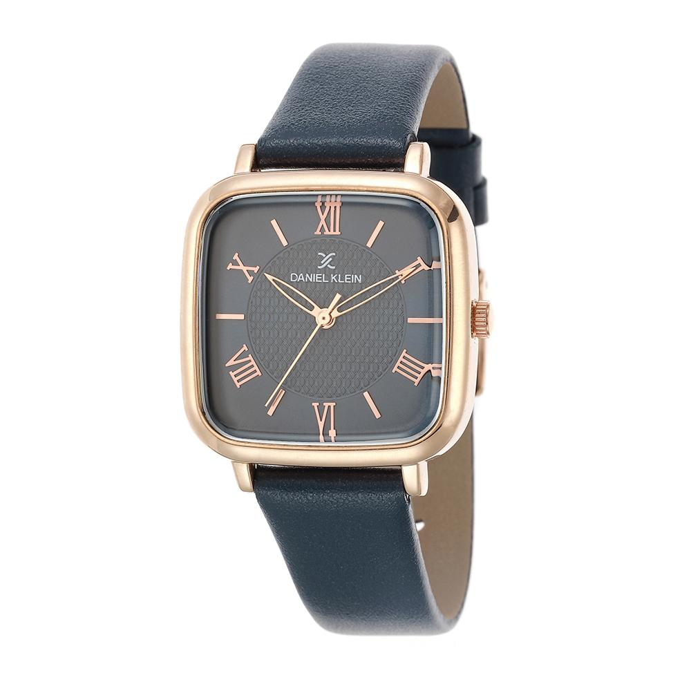 Ceas pentru dama, Daniel Klein Premium, DK.1.12430.6
