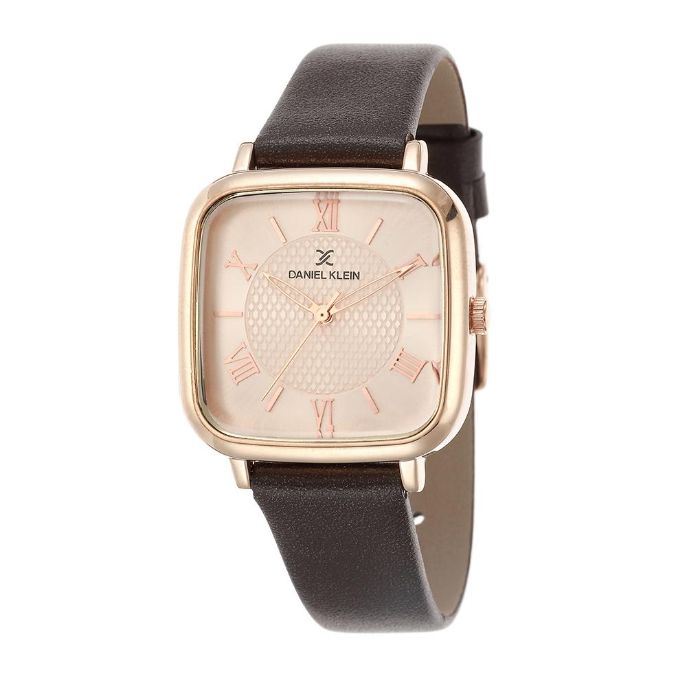 Ceas pentru dama, Daniel Klein Premium, DK.1.12430.7
