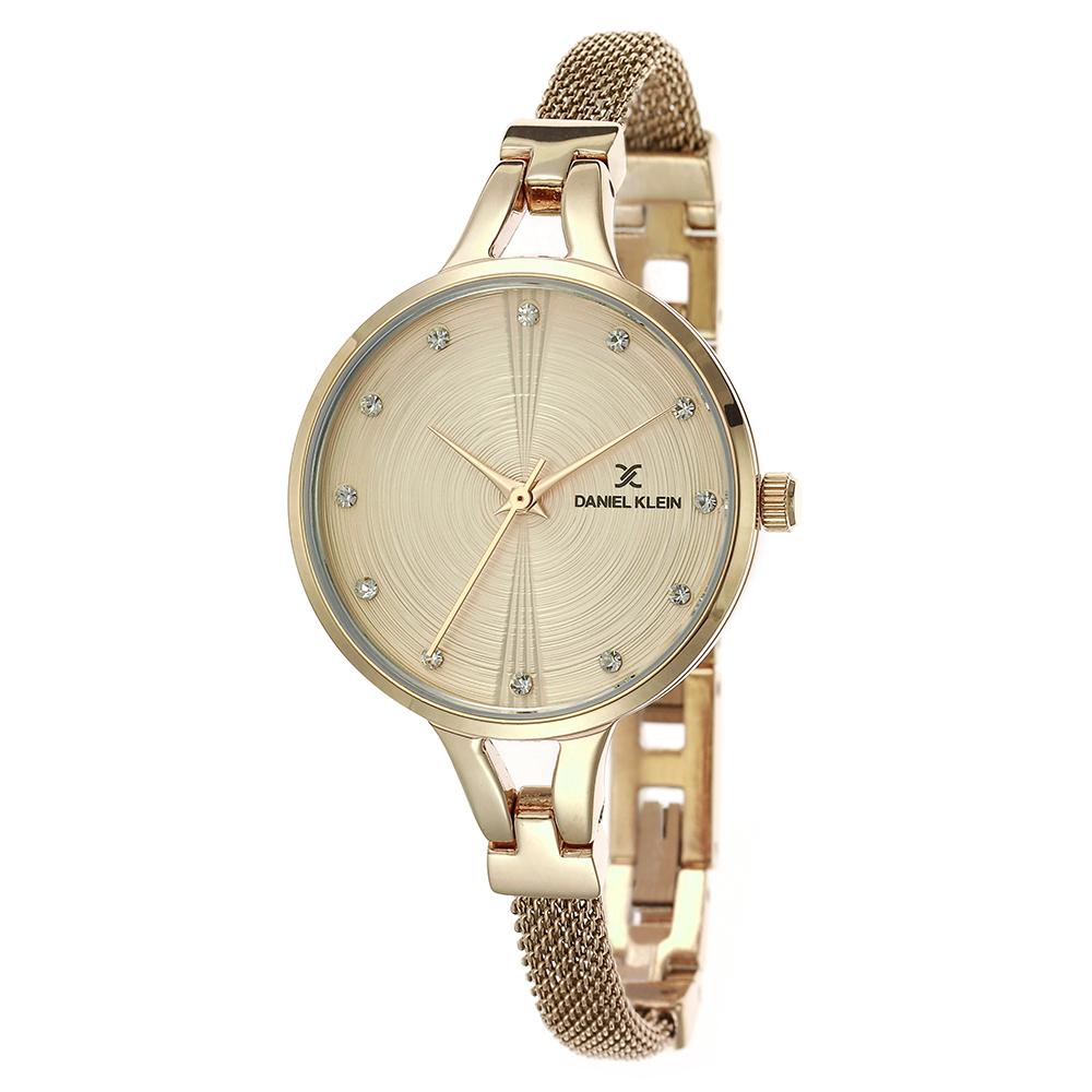 Ceas pentru dama, Daniel Klein Premium, DK.1.12431.3