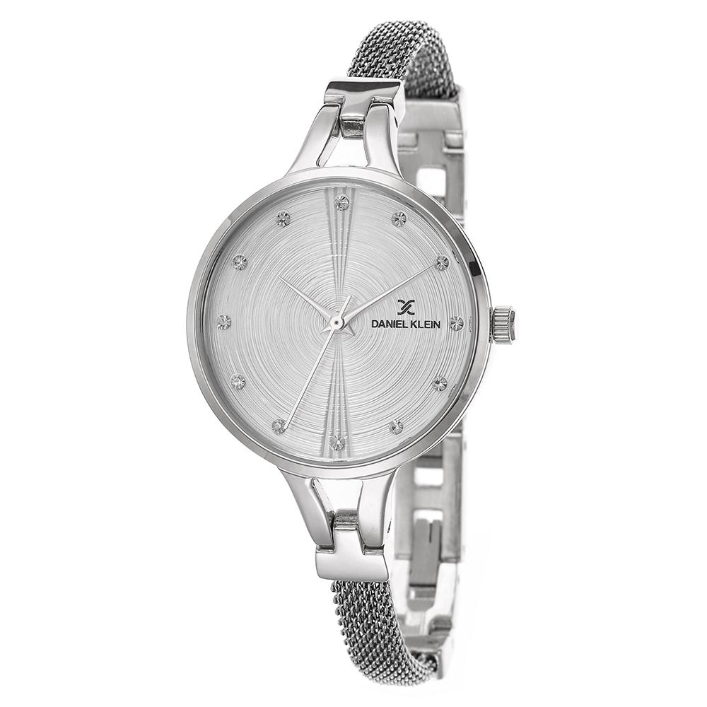 Ceas pentru dama, Daniel Klein Premium, DK.1.12431.6