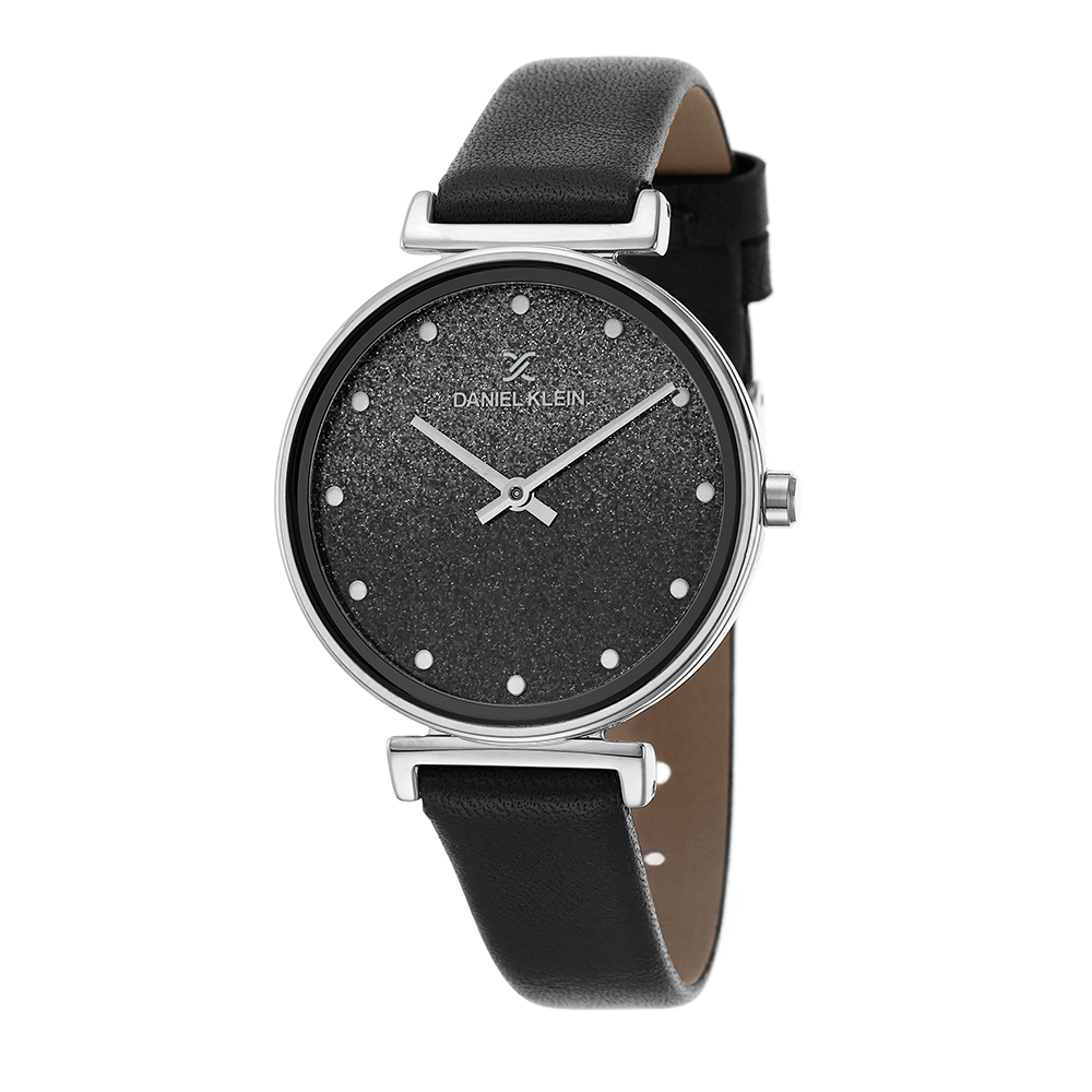 Ceas pentru dama, Daniel Klein Premium, DK.1.12432.1