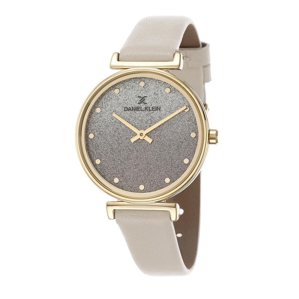 Ceas pentru dama, Daniel Klein Premium, DK.1.12432.2