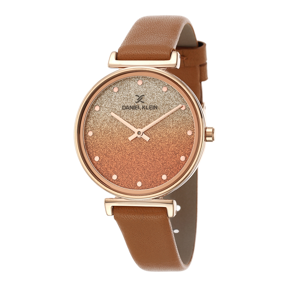 Ceas pentru dama, Daniel Klein Premium, DK.1.12432.3