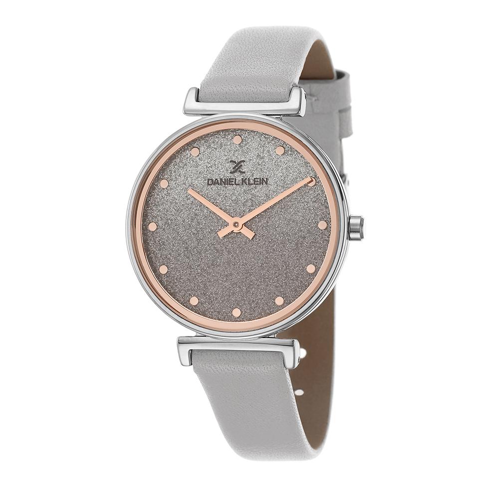 Ceas pentru dama, Daniel Klein Premium, DK.1.12432.4