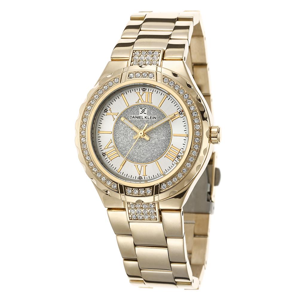 Ceas pentru dama, Daniel Klein Premium, DK.1.12433.1