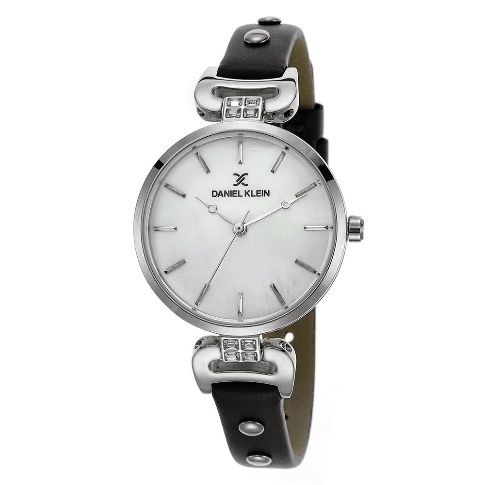Ceas pentru dama, Daniel Klein Premium, DK.1.12445.1