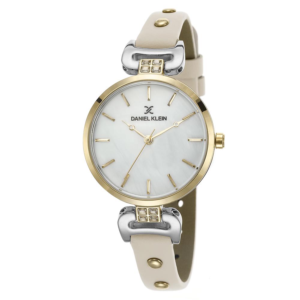 Ceas pentru dama, Daniel Klein Premium, DK.1.12445.4