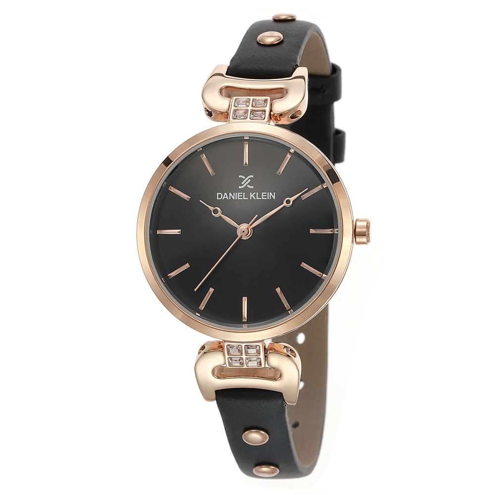 Ceas pentru dama, Daniel Klein Premium, DK.1.12445.6