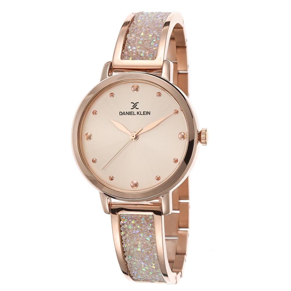 Ceas pentru dama, Daniel Klein Premium, DK.1.12450.2