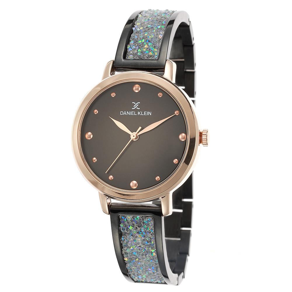 Ceas pentru dama, Daniel Klein Premium, DK.1.12450.7