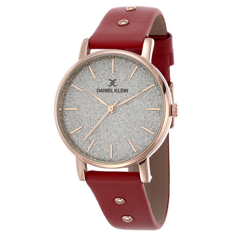 Ceas pentru dama, Daniel Klein Premium, DK.1.12451.2