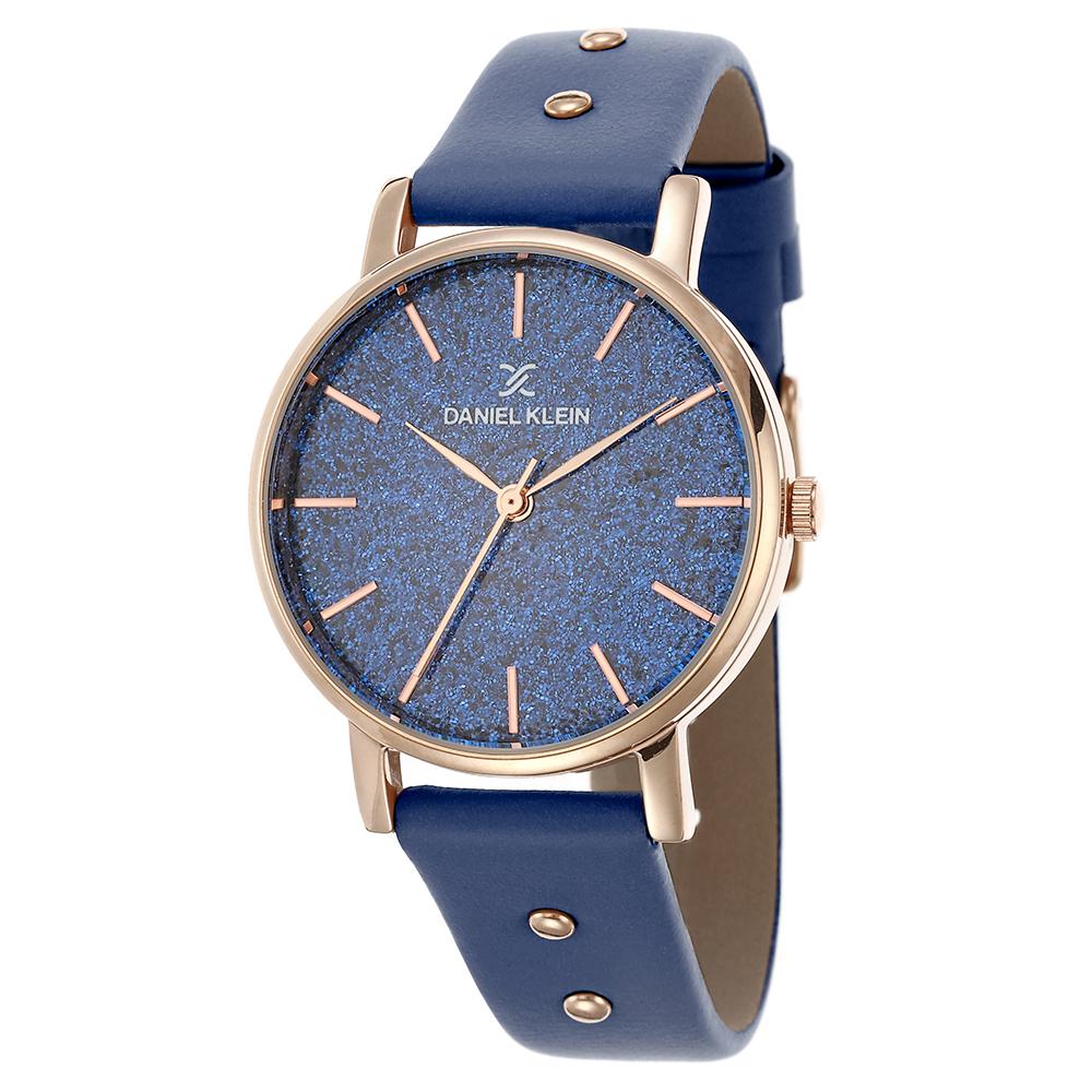 Ceas pentru dama, Daniel Klein Premium, DK.1.12451.5
