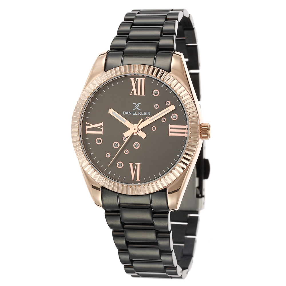 Ceas pentru dama, Daniel Klein Premium, DK.1.12463.5