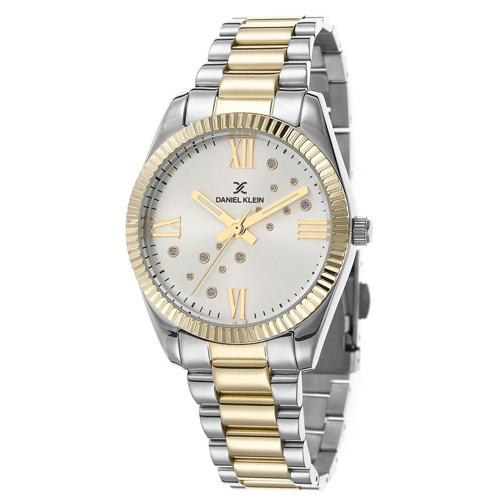 Ceas pentru dama, Daniel Klein Premium, DK.1.12463.6