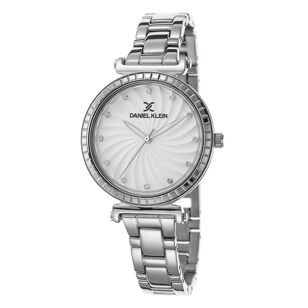 Ceas pentru dama, Daniel Klein Premium, DK.1.12467.1