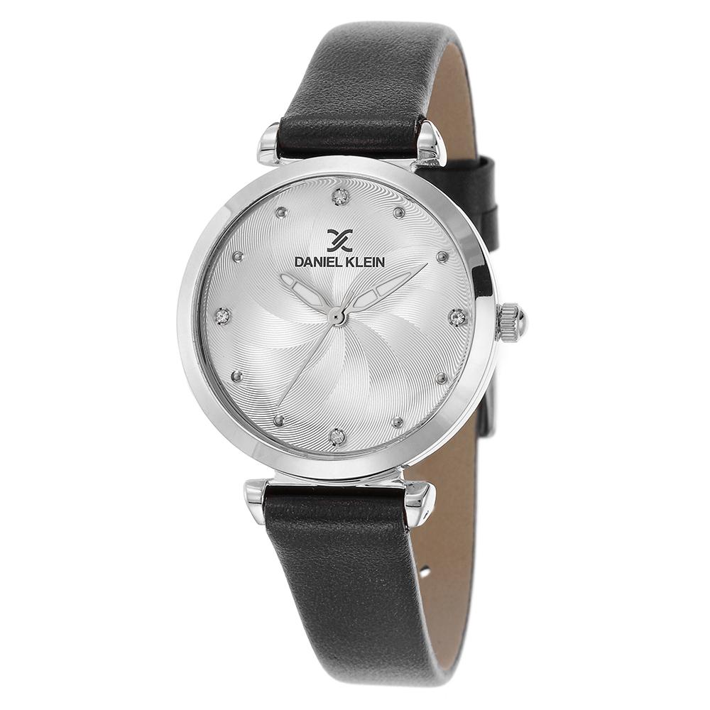 Ceas pentru dama, Daniel Klein Premium, DK.1.12468.1