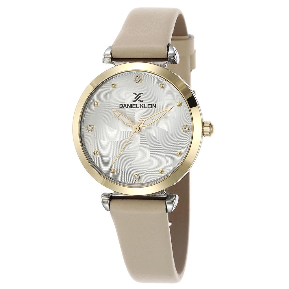 Ceas pentru dama, Daniel Klein Premium, DK.1.12468.4