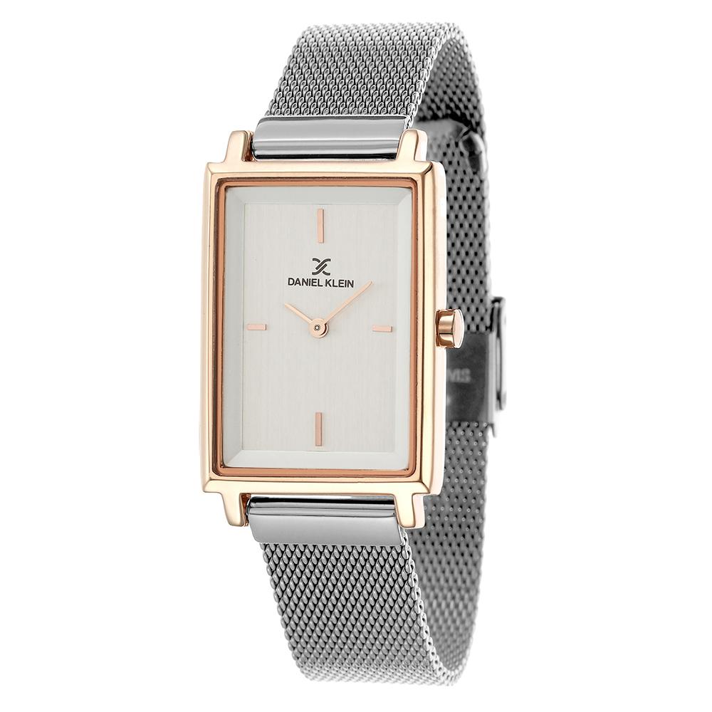 Ceas pentru dama, Daniel Klein Premium, DK.1.12469.3