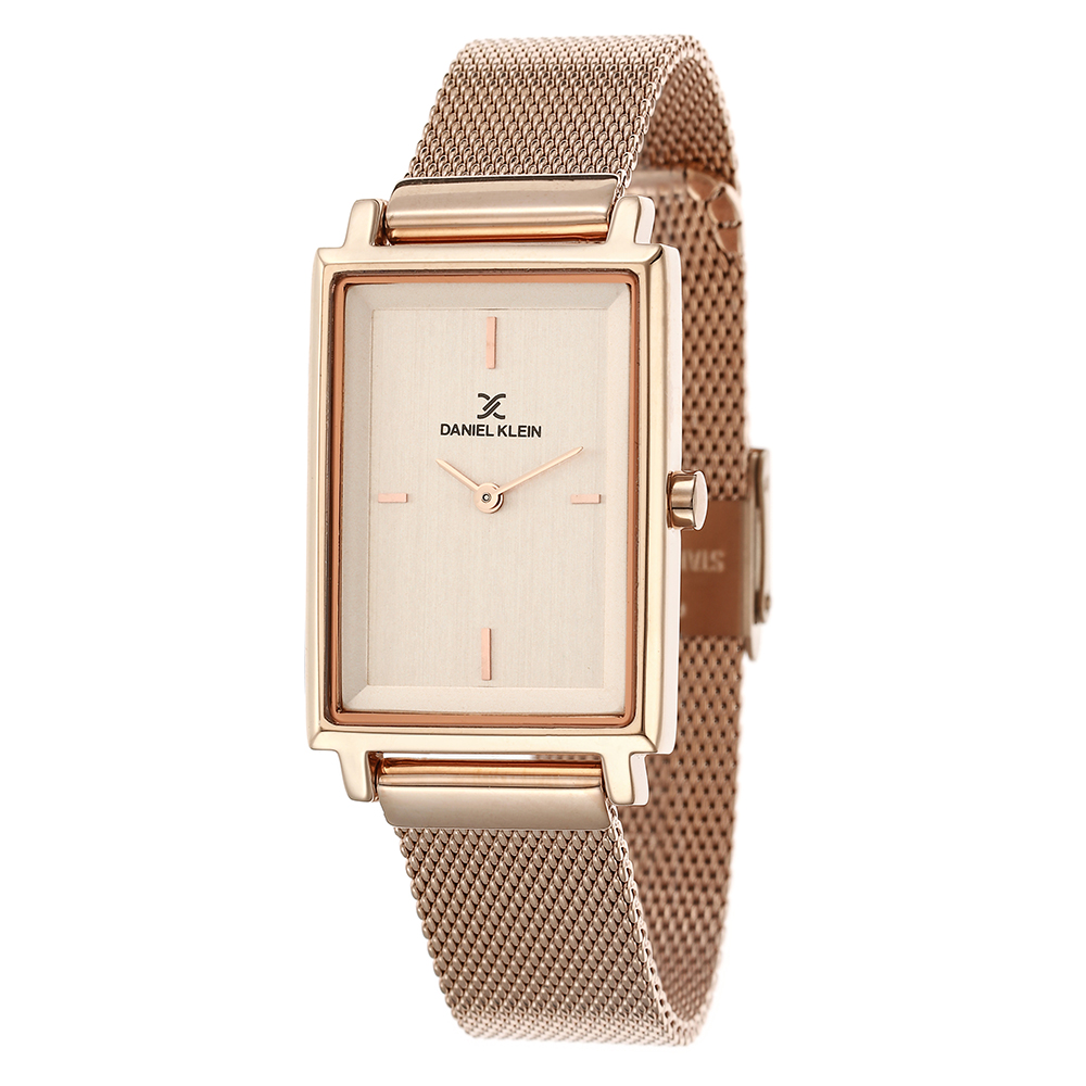 Ceas pentru dama, Daniel Klein Premium, DK.1.12469.5