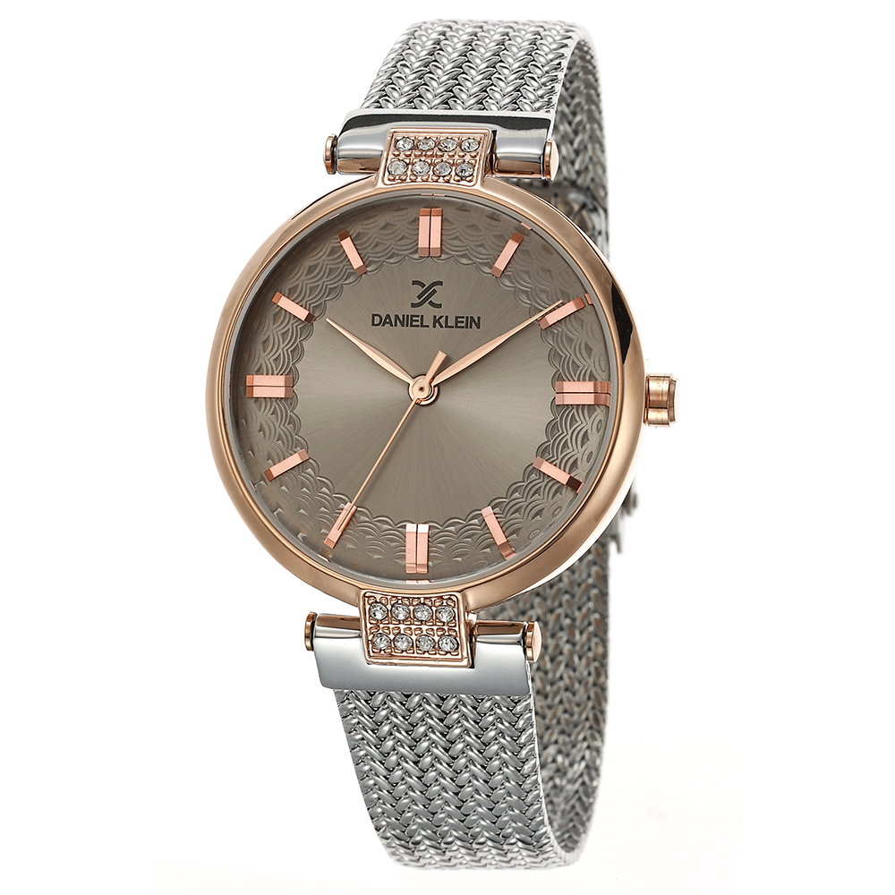 Ceas pentru dama, Daniel Klein Premium, DK.1.12470.6