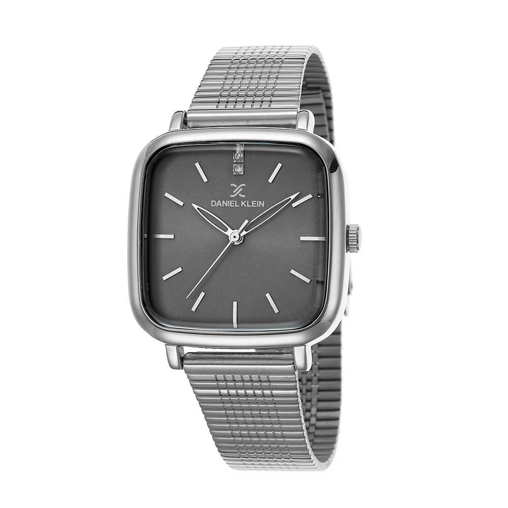 Ceas pentru dama, Daniel Klein Premium, DK.1.12481.1
