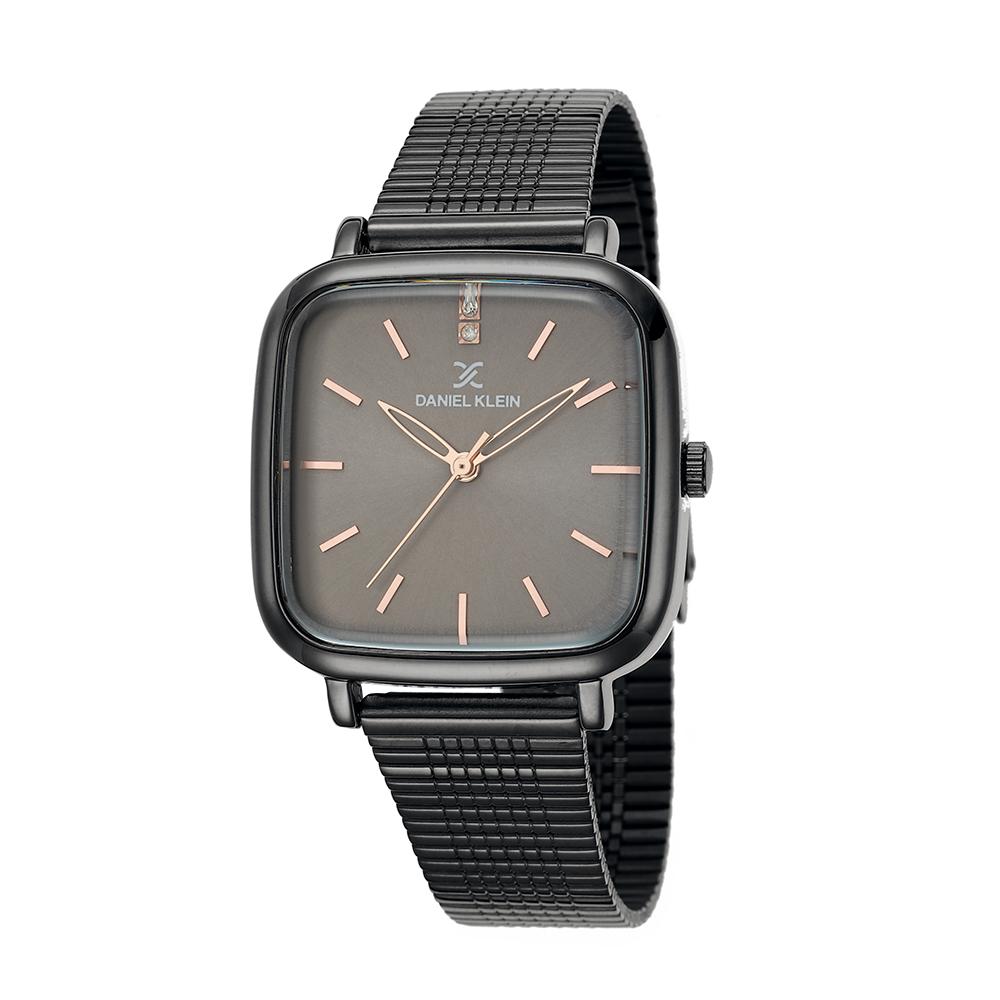 Ceas pentru dama, Daniel Klein Premium, DK.1.12481.2