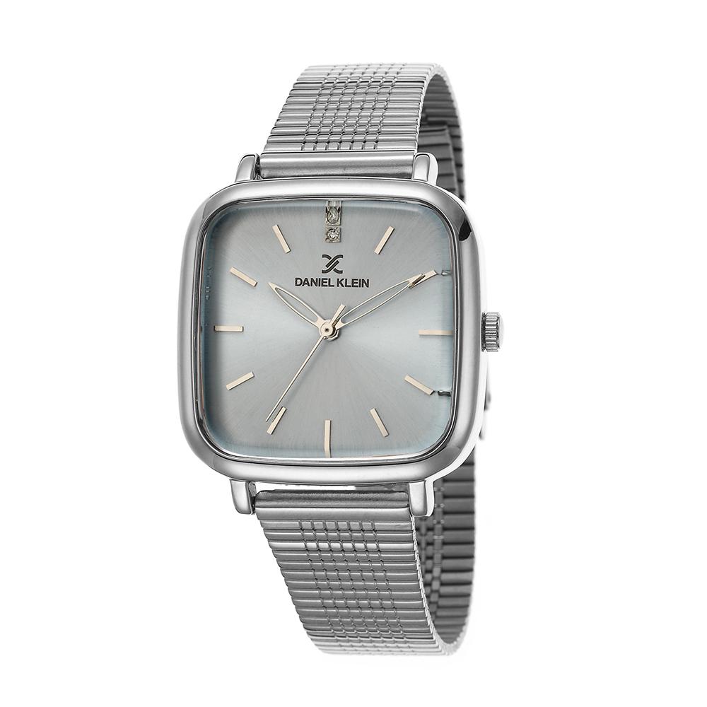 Ceas pentru dama, Daniel Klein Premium, DK.1.12481.3