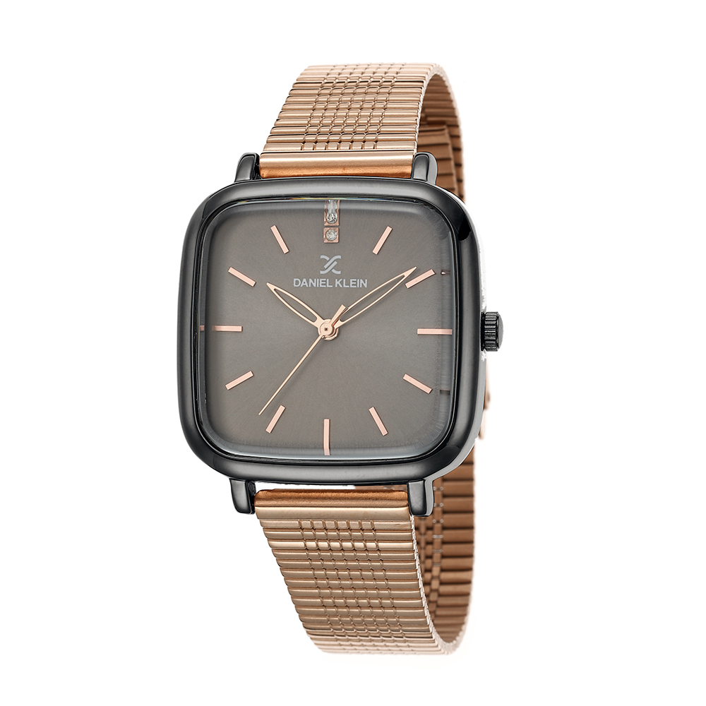 Ceas pentru dama, Daniel Klein Premium, DK.1.12481.4