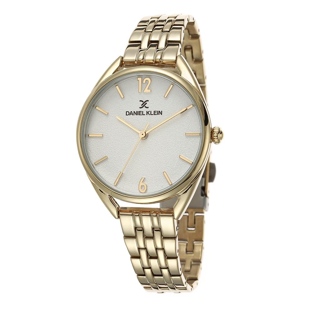 Ceas pentru dama, Daniel Klein Premium, DK.1.12483.2