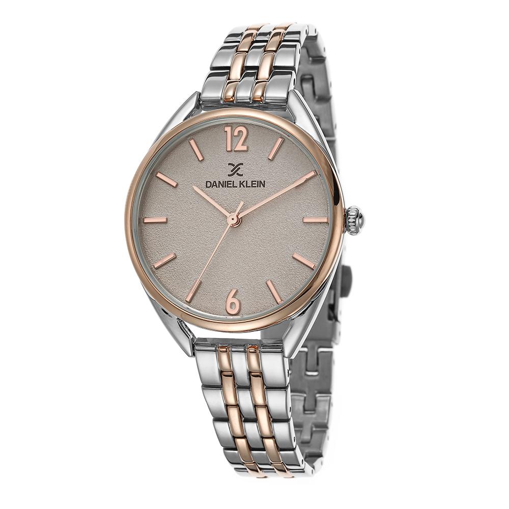 Ceas pentru dama, Daniel Klein Premium, DK.1.12483.4