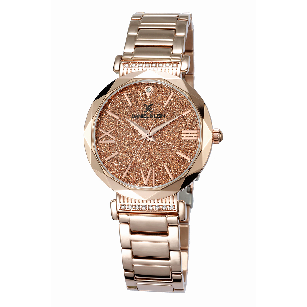 Ceas pentru dama, Daniel Klein Premium, DK.1.12485.4