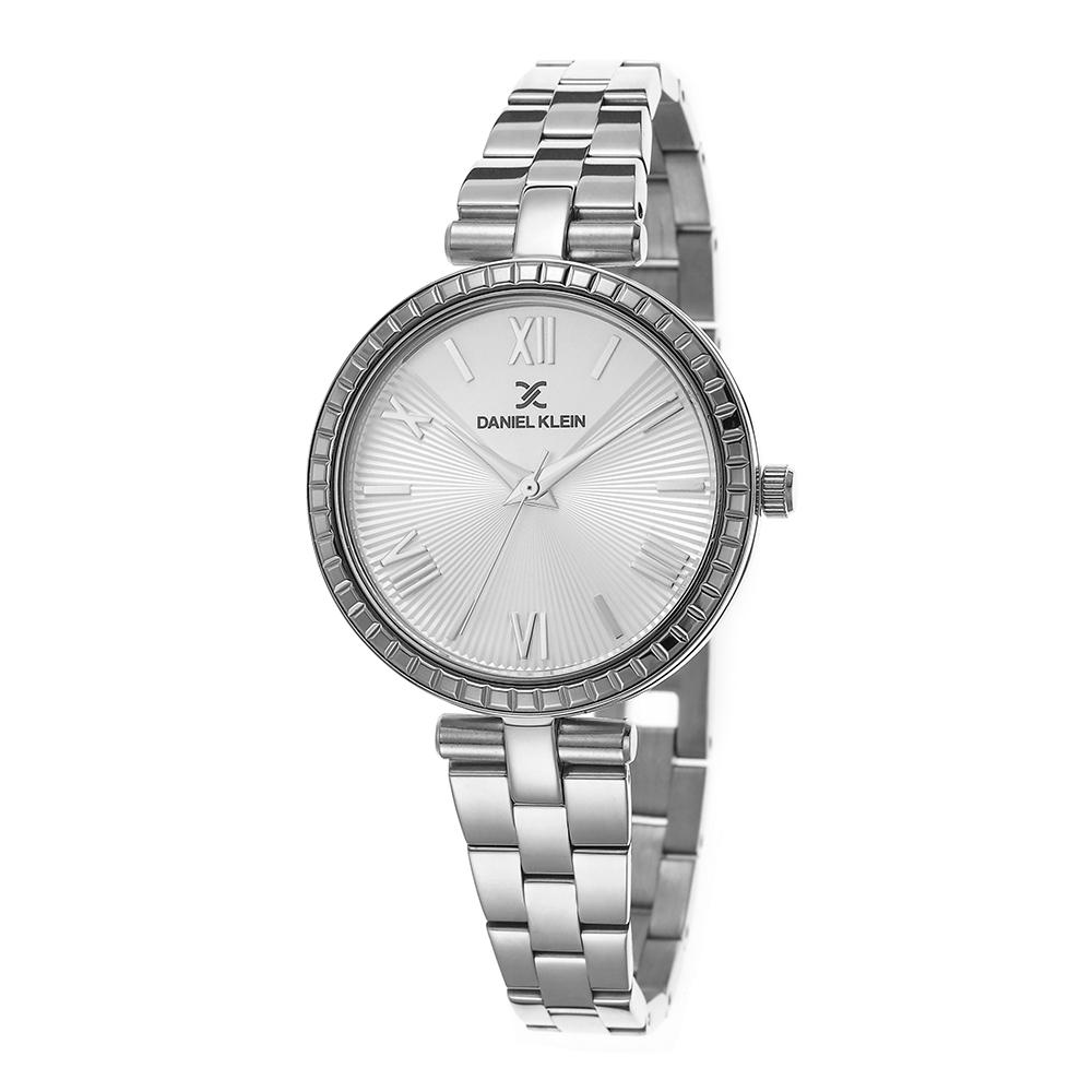 Ceas pentru dama, Daniel Klein Premium, DK.1.12487.1