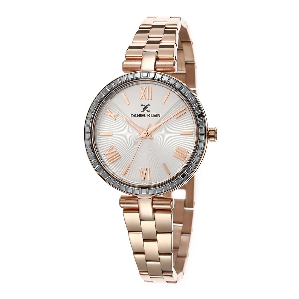 Ceas pentru dama, Daniel Klein Premium, DK.1.12487.2