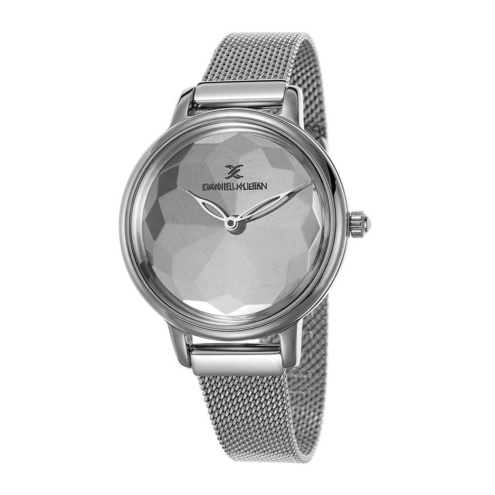 Ceas pentru dama, Daniel Klein Premium, DK.1.12495.1