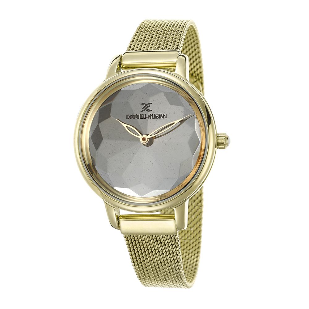 Ceas pentru dama, Daniel Klein Premium, DK.1.12495.2