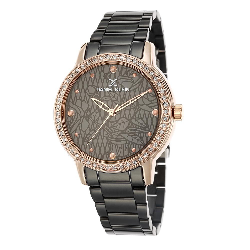 Ceas pentru dama, Daniel Klein Premium, DK.1.12497.2